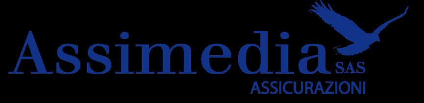 Logo Assimedia